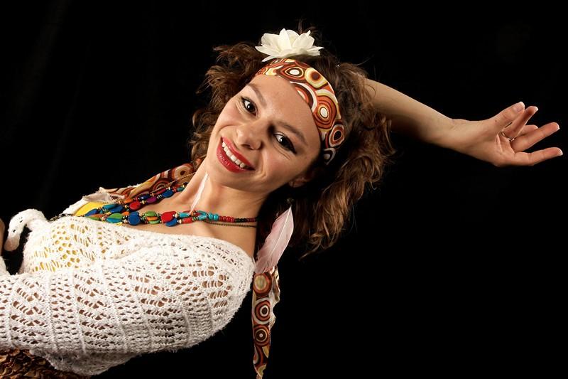 gd_0180_Amelie_Zigeunerin