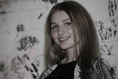 gd_9987-BONF-Casting-NataliyaRoz_pp_sw_blau75
