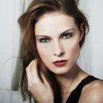 Portraits von Dwina