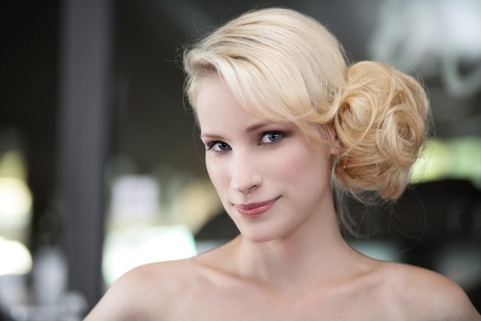 gd_5716-BerlinWalkOfFash2014 - Eliyzi Couture - Jane Shoe_pp