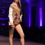 Alternative Fashion vom Label Vita Datura