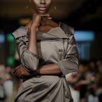 Berlin Fashion Week, Label: Femkit