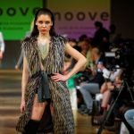 Berlin Fashion Week 2018 – Label: Moove – Kollektion Zero Jeden