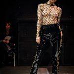 Fashion re:evolution Volume 1 – Alabama Blonde 2