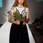 Ethical Fashion on Stage – Tuschimo