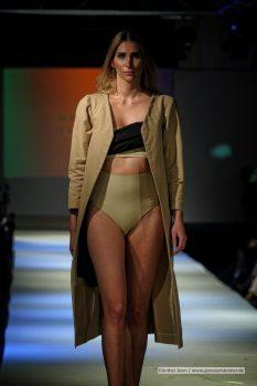 Fashion Week – Armando Punzetto 2