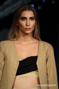 Fashion Week – Armando Punzetto