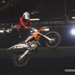 Night of the Jumps – Maikel Melero
