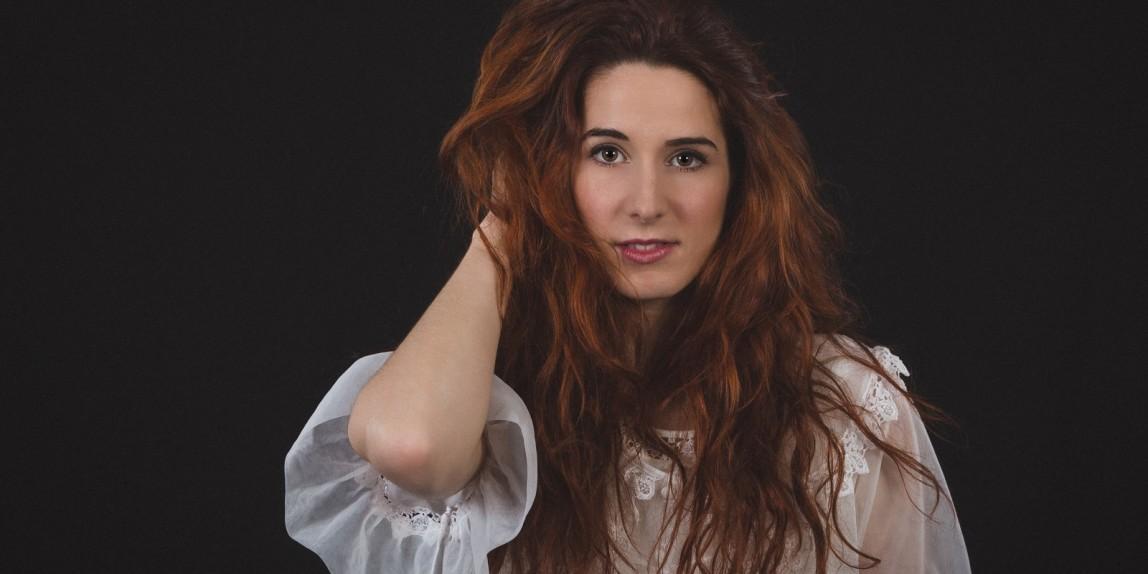Mehr von Saraï im Studio