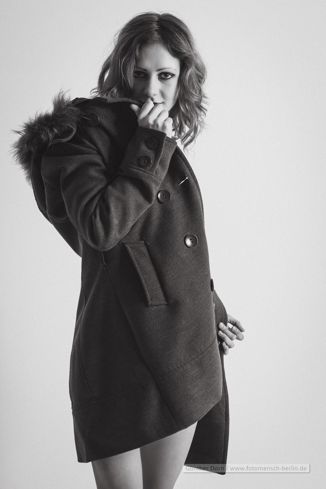 Lucia, Fashion